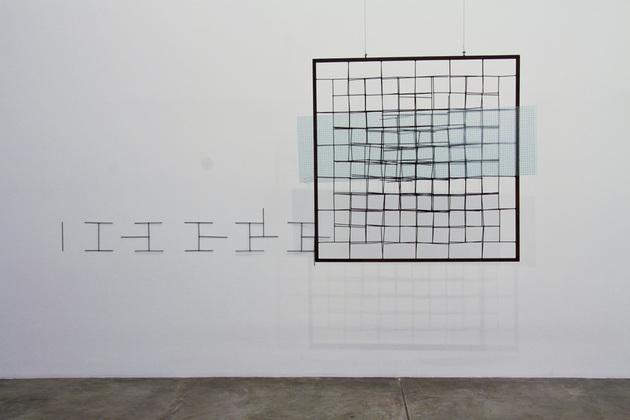 http://www.lucianabritogaleria.com.br/uploads/exhibition_image/image/219/normal_Performance_da_Abstra__o_Divulga__o_20120602_09.JPG