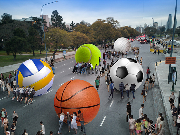Thumb_le_ballparade_baixa