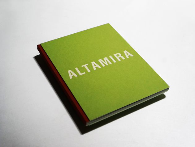 Thumb_capa_altamira.web