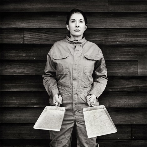 Thumb_marina-abramovic_-the-cleaner